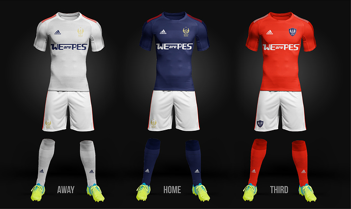 Kits%20Phoenix%20home%20away%20third