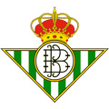 real_betis_1%402x