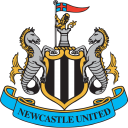 newcastle-united-logo664