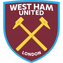 west-ham-united-logo684
